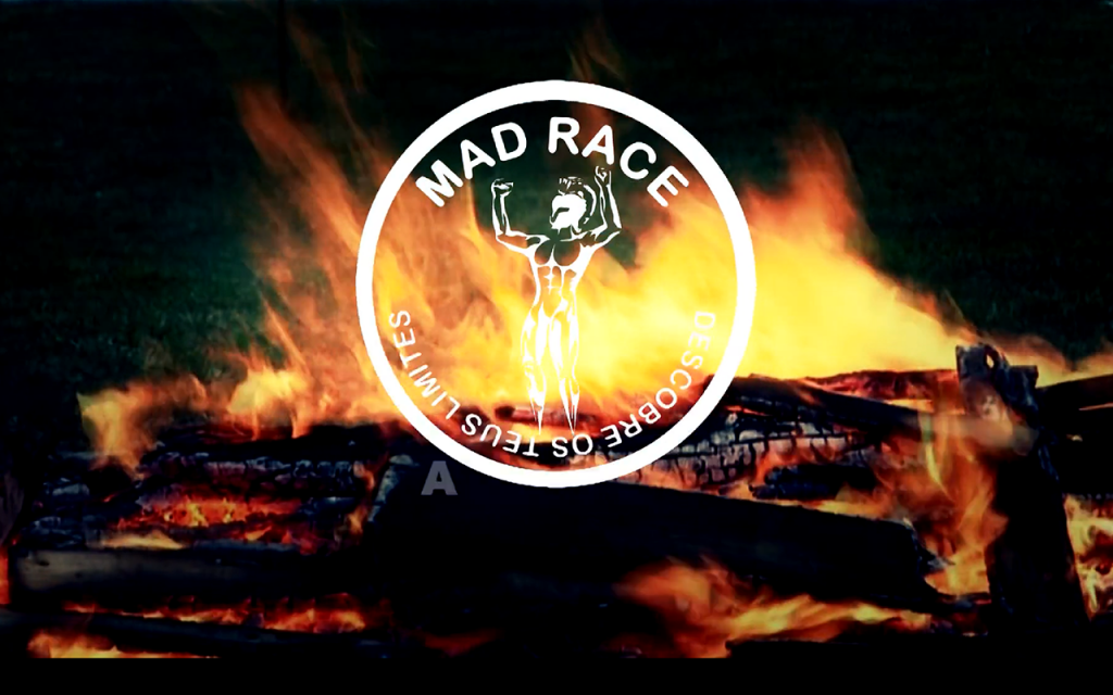 MAD RACE ALENQUER