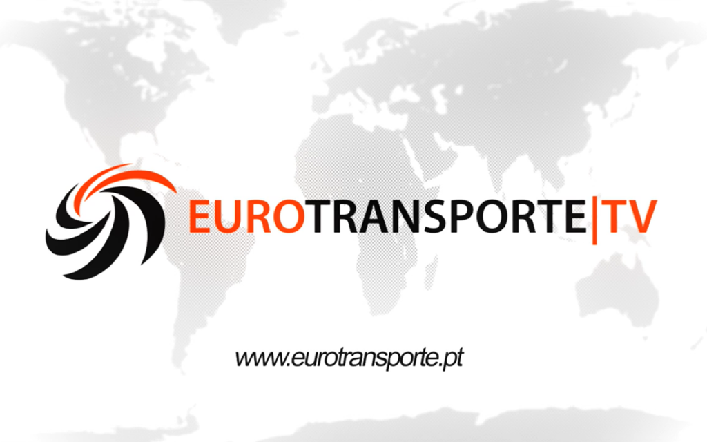 EUROTRANSPORTE|TV – LOGO1